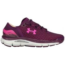 Tênis Under Armour Speedform Intake 2 Feminino foto principal