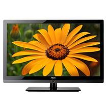 "TV AOC LED LE40H137M Full HD 40"" foto principal"