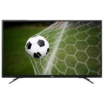 "TV AOC LED LE40M1370 Full HD 40"" foto principal"