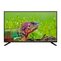 "TV BAK LED BK-4360 Full HD 43"" foto principal"