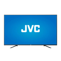 "TV JVC LED LT-65KB575 Ultra HD 65"" 4K"