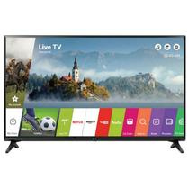 TV LG LED 49LJ5500 Full HD 49""