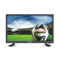 "TV Napoli LED NPL-24D450 HD 24"" foto principal"