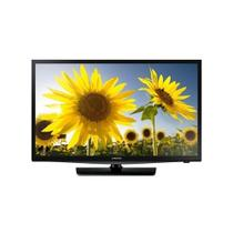 TV Samsung LED T24D310LB 24""