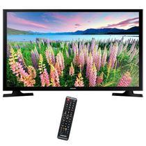 """TV LED Smart 32"""" Samsung UN32J4300DG"""