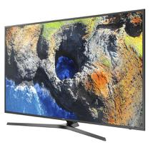 "TV Samsung LED UN75MU6103 Ultra HD 75"" 4K foto 1"