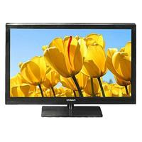 47951ebaa5232 tv 24 polegadas no Paraguai - ComprasParaguai.com.br