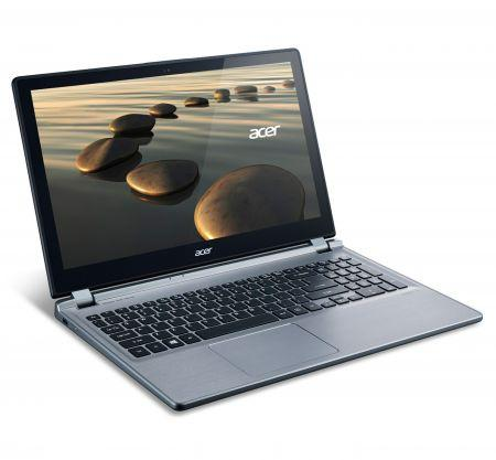 ACER ASPIRE M5-583P INTEL SMART DRIVERS WINDOWS