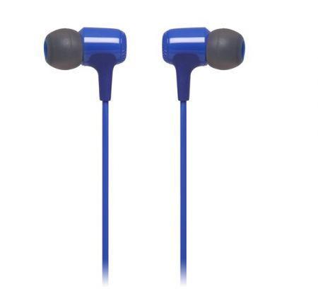 Fone JBL E15 Blue