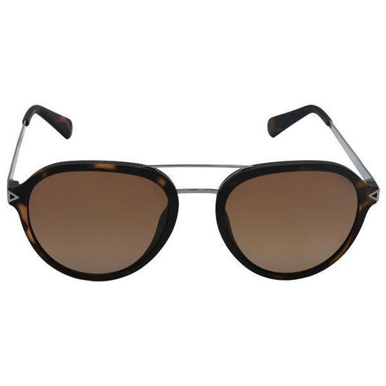 Oculos de Sol Guess Gu 6924  52H  54 Masculino - Havana Marrom na ... 10bdaa4d00