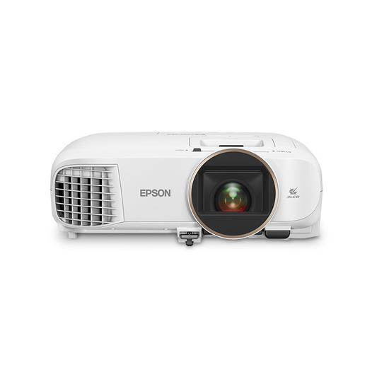 Projetor Epson Home Cinema 2150 Full HD 2500 Lumens Wireless