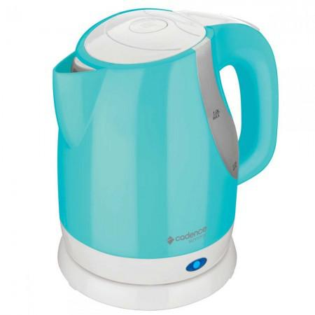 Chaleira Eletrica Cadence Simmy Colors CEL313 220V - Azul