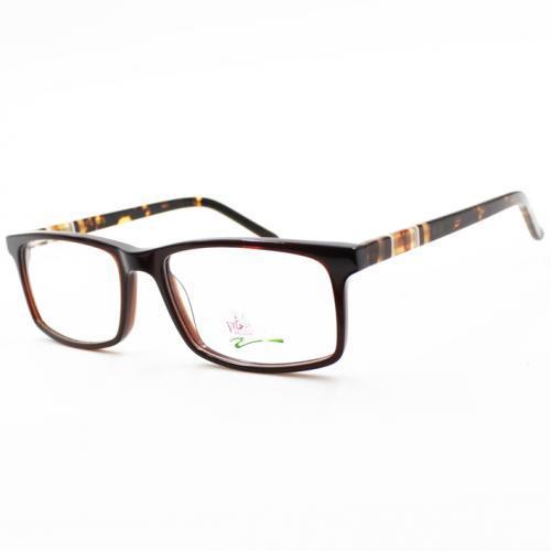 1081cfbdb27aa Oculos de Grau Visard 6175 5 com desconto de % no Paraguai