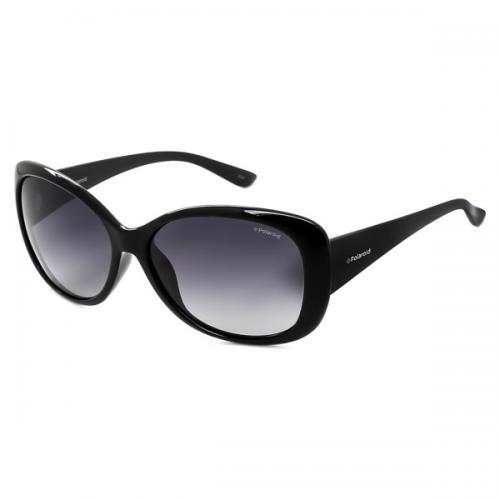 0e75445b44768 Oculos de Sol Polaroid P8317 Kih - 58IX