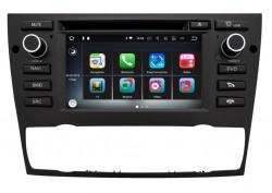 Mult Aikon 8.5 Android 7.1 BMW S3 Dig E90/ 91/ 92/ 93 05/ 12 AKX-04040C