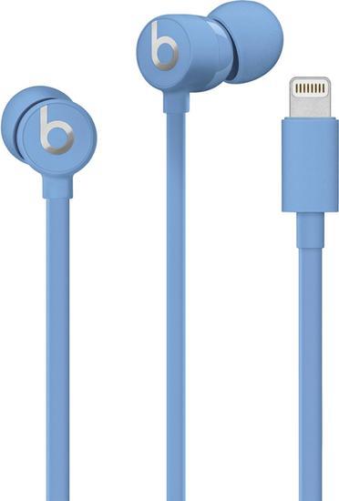 Fone de Ouvido Urbeats 3 MUHT2LL/A Azul