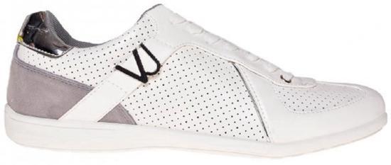 Tenis Versace Linea Apparel Dis C1 77186 003 Feminino