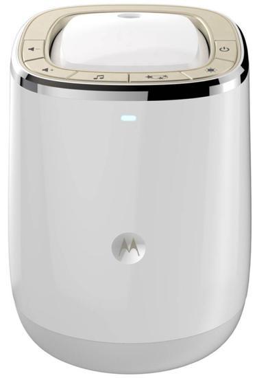 Projetor Motorola Dream Machine MBP85SN