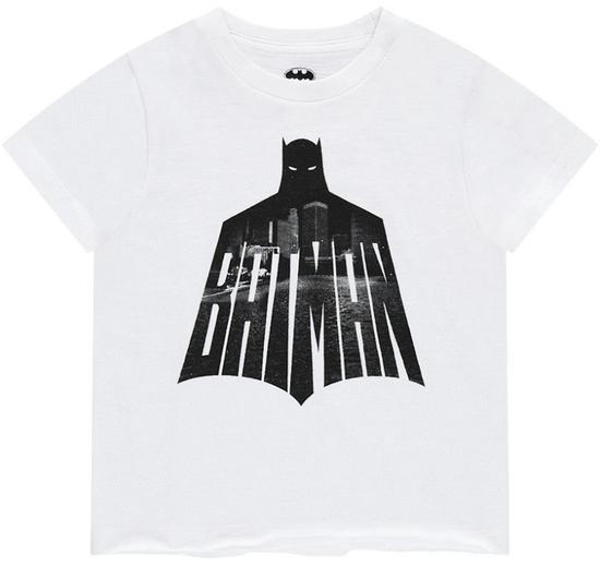 Camiseta Orchestra OJ000J- Masculino