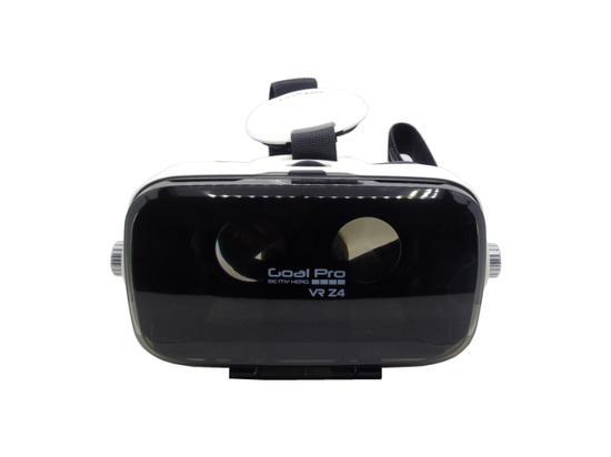d7aa2214fcd92 Oculos Realidade Virtual Goa com desconto de 16% no Paraguai