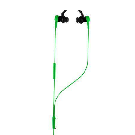 JBL Fones de Ouvido Synchros Reflect (Verde)
