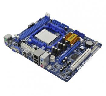 Asrock N68-S3 UCC VGA Treiber Windows 7