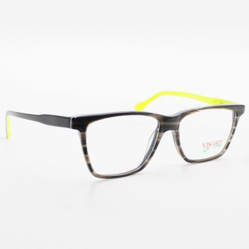 Oculos de Grau Visard CO5266 com desconto de % no Paraguai 8f896cef38