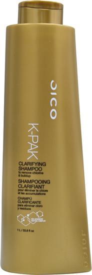 Shampoo Joico K-Pak Clarifying J125056 - 1L