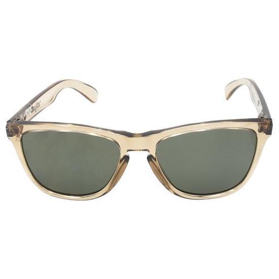 Oculos de Sol Oakley Frogskins 9013-03  55 Masculino - Sepia na loja ... fba360d7de