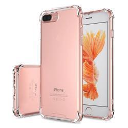 Capa iPhone 7/8 Transp/Claro