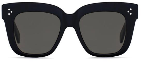 Oculos de Sol Celine CL 4144 com desconto de % no Paraguai 84bcaf18b5