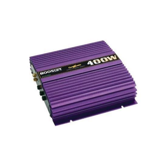 Módulo Amplificador Booster BA-310GX