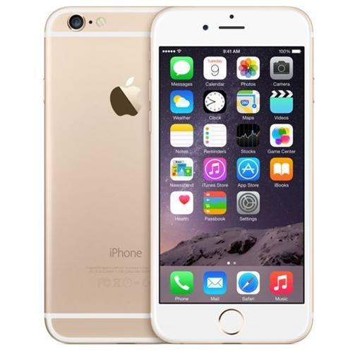 249511e438 Celular Apple iPhone 6 MG3G2 com desconto de % no Paraguai