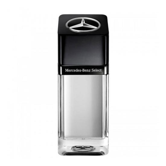 Mercedes-Benz Select Eau de Toilette 100ML