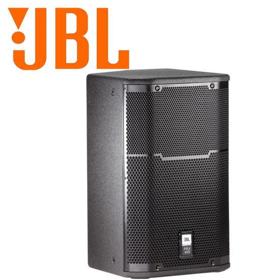 Caixa JBL PRX-412M Pasiva Monitor 12P