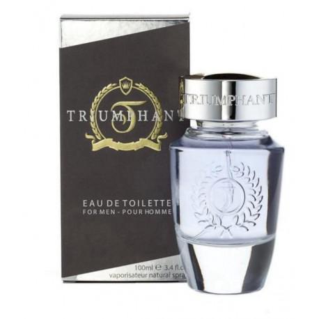 Perfume Nuparfums Triumphant com desconto de 20% no Paraguai 913164bd8b