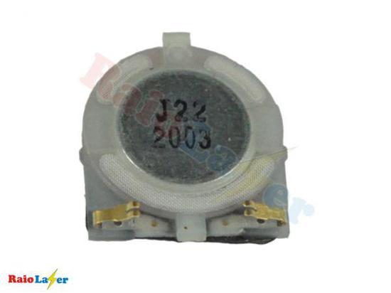 PSP Speaker (Par)