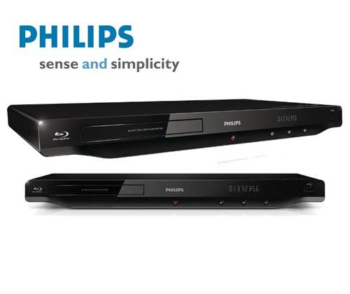 Philips Bdp3200 Blu Ray Dvd Blu Ray Philips Bdp 3200