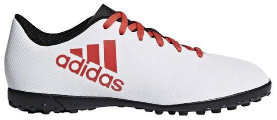 Chuteira Adidas X Tango CP9044 Infantil Masculino na loja Cellshop ... 5cf67db2c312e