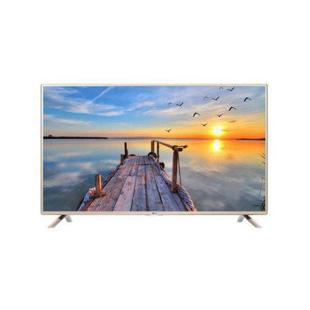 LG TV 32 LED 32LF565 (LED/2HDMI/USB/Trinorma)