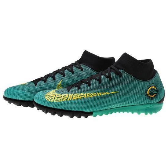 Chuteira Nike Superflyx 6 CR com desconto de 15% no Paraguai bb41caac97301