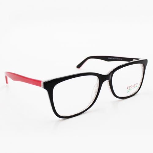 4d60fe7743cf1 Oculos de Grau Visard CO5267 com desconto de % no Paraguai