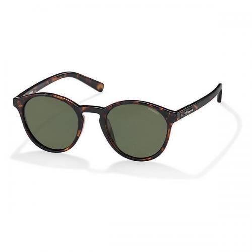 Oculos de Sol Polaroid PLD 1013 s V08 - 50H8 efd7130b31