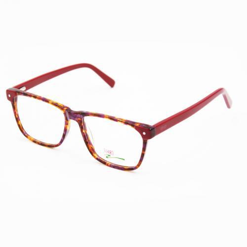 Oculos de Grau Visard 1664 5 com desconto de % no Paraguai 9c11b5a972
