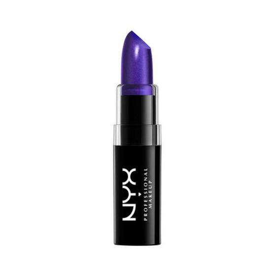 NYX Cosmetics Wicked Lippies Immortal (WIL07)