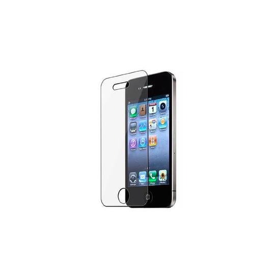 Pelicula iPhone 4
