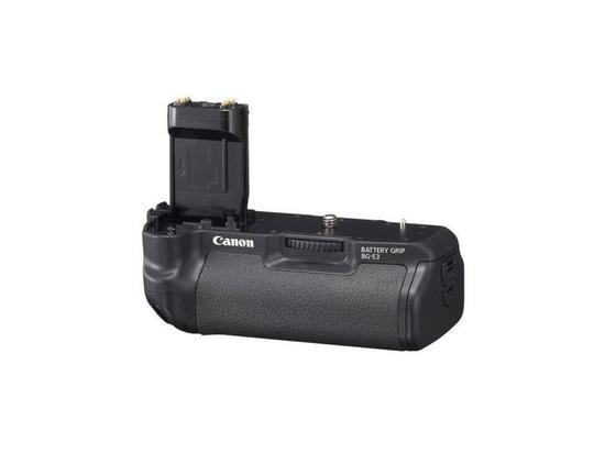 Grip Canon BG-E3 para XT-Xti