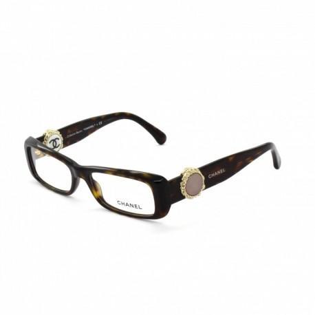 Oculos Chanel CH3204  714  5 com desconto de % no Paraguai ddfdc69e1d