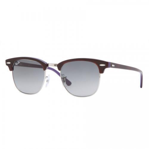 Oculos de Sol Ray-Ban Clubma com desconto de % no Paraguai ada2929cef