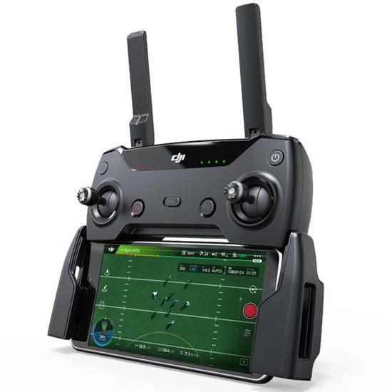 Controle Dji p/Drone Spark